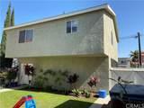 24234 Los Codona Ave - Photo 2