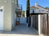 24234 Los Codona Ave - Photo 3