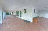 7312 Rio Hondo Place - Photo 65