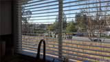 21843 Zuni Drive - Photo 13