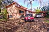 6510 Madrone Drive - Photo 1