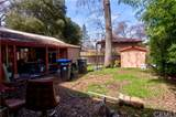 6510 Madrone Drive - Photo 23