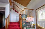 6510 Madrone Drive - Photo 7