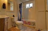 6510 Madrone Drive - Photo 9