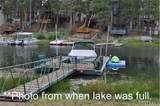 39954 Lakeview Drive - Photo 35