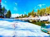 39954 Lakeview Drive - Photo 50