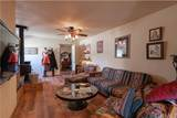 1375 Santa Ysabel Avenue - Photo 33