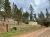 0 Bull Creek - Photo 1
