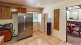 9233 Myron Street - Photo 18