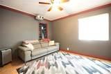 6103 Whitewood Avenue - Photo 11
