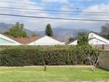 1019 Panorama Drive - Photo 26