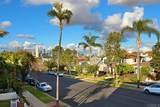 269 Palm Avenue - Photo 18