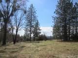 0 Hard Times Ranch - Photo 1