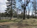 0 Hard Times Ranch - Photo 3