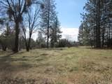 0 Hard Times Ranch - Photo 4