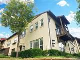 817 Terrace Lane - Photo 2