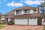 2503 Cottage Hill Drive - Photo 1