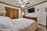 63326 Sunny Sands Drive - Photo 19
