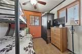 63326 Sunny Sands Drive - Photo 20