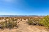 63326 Sunny Sands Drive - Photo 24