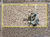 63326 Sunny Sands Drive - Photo 27