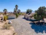 63326 Sunny Sands Drive - Photo 28