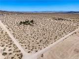 63326 Sunny Sands Drive - Photo 32