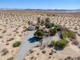 63326 Sunny Sands Drive - Photo 37