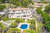 10472 Villa Del Cerro - Photo 1