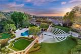 10472 Villa Del Cerro - Photo 12