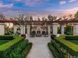 10472 Villa Del Cerro - Photo 17