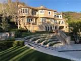 10472 Villa Del Cerro - Photo 4