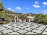 10472 Villa Del Cerro - Photo 61