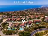 11 Coral Ridge - Photo 47