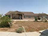 10420 Mesquite St - Photo 1