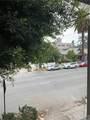 225 6th Street - Photo 19