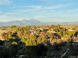 28622 Point Loma - Photo 1