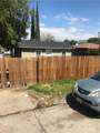 1404 E Davidson Street - Photo 1