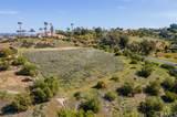 0 Lake Vista Circle Lot 2 - Photo 22