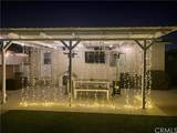 1604 Plaza Del Amo - Photo 43