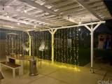 1604 Plaza Del Amo - Photo 44