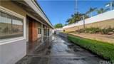 4872 Granada Drive - Photo 31