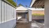 4872 Granada Drive - Photo 33
