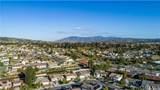4872 Granada Drive - Photo 35