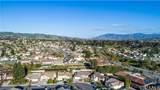 4872 Granada Drive - Photo 36