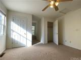 3566 Creek View Drive - Photo 41