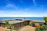 32141 Sea Island Drive - Photo 4