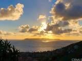 32141 Sea Island Drive - Photo 47