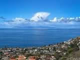 32141 Sea Island Drive - Photo 57