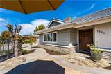 1261 Foothill Boulevard - Photo 13